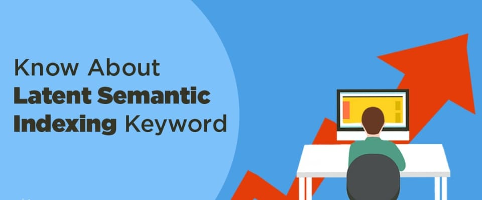 Latent-semantic-indexing-keywords