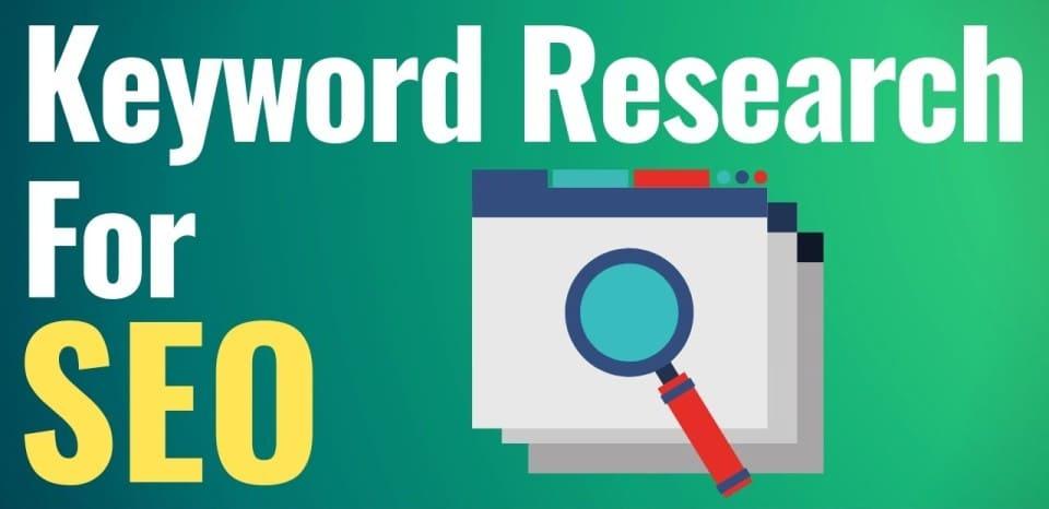 google suggestion keywords