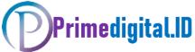 Primedigital logo